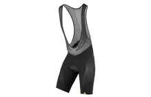 Mavic Infinity Bib Short Men black